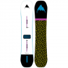 Burton Custom Twin Snowboard 156 Graphic 156