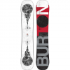 Burton Process Off-Axis Snowboard Graphic 159 159