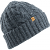 Burton Bering Beanie  Washed Blue Os