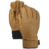 Burton Gondy Gore Leather Glove Raw Hide Xl