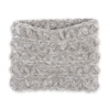Pistil Gianna Neckwarmer Ice Os