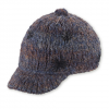 Pistil Karma Hat Midnight Os