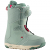 Burton Limelight Boa(R) The Teal Deal 8