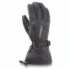 Dakine Titan Glove Black Xxl