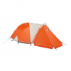 Mountain Hardwear Trango 3 Person Tent State Orange Os
