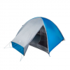 Mountain Hardwear Shifter 2 Tent Bay Blue Os