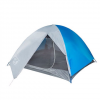 Mountain Hardwear Shifter 3 Tent Bay Blue Os