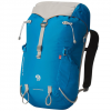 Mountain Hardwear Scrambler 30 Outdry Pack Cyber Green R