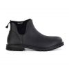 Bogs Carson Boots Black 13.0