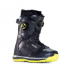 K2 Thraxis Snowboard Boots Black 9.0