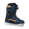 Vans Aura Boot  Blue/cork 8.5