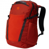 Mountain Hardwear Agama 31L Backpack Flame R
