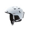 Smith Camber Helmet Matte White Small (51-55cm)