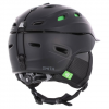 Smith Vantage Helmet Matte Black Small (51-55cm)