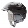 Smith Vantage Helmet - Women's Metallic Truffel Small (51-55cm)