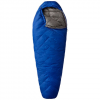 Mountain Hardwear Ratio 15 Sleeping