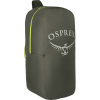 Osprey Airporter Shadow Grey Sm