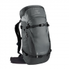 Arc'teryx Khamski 31 Backack - Women's Mercury Reg