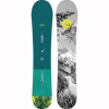 Burton FT High Spirits Snowboard - Women's Graphic 149 149