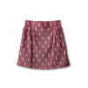 Kavu Cedar Skirt - Women's Southwest Lg