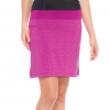 Lole Brooke Skort - Women's P233/passiflora Mix Lg