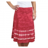 Aventura Tyra Skirt Gypsy Red Xs