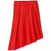 Prana Jacinta Skirt - Womens Fireball Md