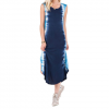 Volcom Oblivion Dress - Women's Snv Lg