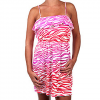 Volcom My Jam Dress - Women's Org Lg