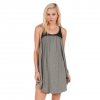 Volcom Embrace Me Dress - Women's Hgr Lg