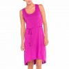 Lole Sophie Dress - Womens P230/passiflora Xs