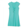Aventura Audra Dress Sea Blue Sm