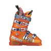 Tecnica Diablo Race Pro 130 Ski Boots Ora 7.5