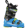 Tecnica Mach1 120 LV Boot Blue