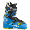 Tecnica Ten.2 100 HV Boot Blue 29.5