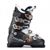 Tecnica Ten.2 90 Boot Black 29.5