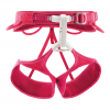 Petzl Selena Harness - Women's No