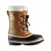 Sorel Youth Yoot Pac TP Boot - Kid's Mesquite 7
