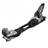 Marker Baron EPF 13 Binding Black/white/silver Sm 265-325mm 110mm