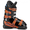 Tecnica R Pro JR 70 Boot Black 22.5