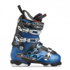 Nordica NRGy Pro 2 Ski Boots Blue 29.0
