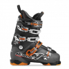 Nordica NRGY Pro 4 Ski Boot Black