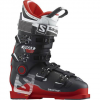 Salomon X Max 100 Ski Boots Red