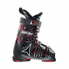 Atomic Hawx 90 Ski Boots Black/anthracite 30.5