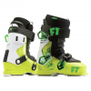 Full Tilt Descendant 6 Ski Boot Each 29.5