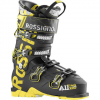 Rossignol Alltrack Pro 120 Ski Boots Black 29.5