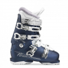 Nordica NXT N5 Ski Boots - Women's Blue 23.0