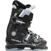 Tecnica Ten.2 65 W C.A. Boot - Women's Grey 27.5