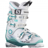 Salomon Quest Access 60 Ski Boot - Women's