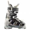 Atomic Hawx 100 Boot - Women's  Crystal/black Transparent 23.5